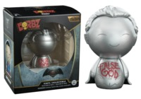 DC Comics - Superman (False God) Dorbz Vinyl Figure