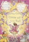 Flower Fairies Paper Dolls by Cicely Mary Barker