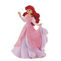 Bullyland: Disney Figure - Princess Ariel
