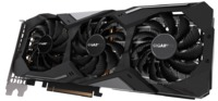 Gigabyte GeForce RTX 2080 8GB Windforce OC Graphics Card image