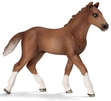 Schleich: Hanoverian Foal