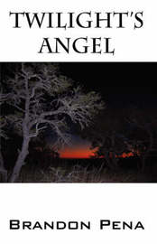 Twilight's Angel by Brandon Pena image