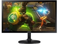 "21.5"" Samsung 5ms FreeSync FHD Gaming Monitor"
