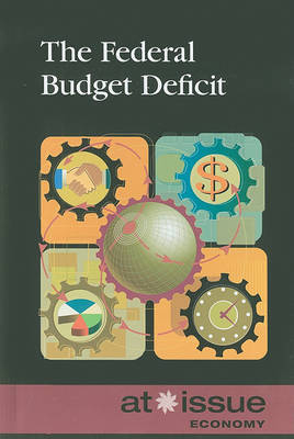 The Federal Budget Deficit