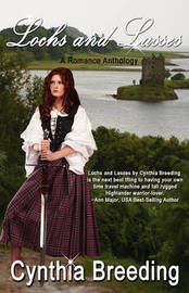 Lochs and Lasses by Cynthia Breeding
