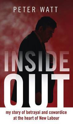 Inside Out by Peter Watt