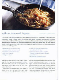 River Cottage Cookbook by Hugh Fearnley-Whittingstall image