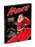 Mars Advent Calendar 111g
