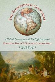 The Eighteenth Centuries image
