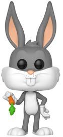 Looney Tunes - Bugs Pop! Vinyl Figure