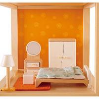 Hape: Master Bedroom