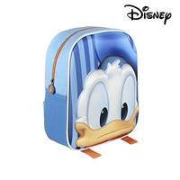 Disney School Bag Donald Duck