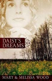 Daisy's Dreams by Mary Wood image
