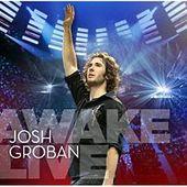 Awake Live in Salt Lake by Josh Groban