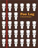 Poo Log by Anish Sheth