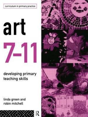 Art 7-11 by Linda Green
