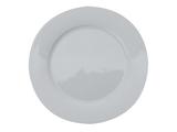 Maxwell & Williams - Cashmere Rim Entree Plate (25.5cm)