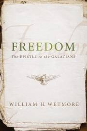 Freedom by H William Wetmore