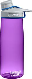 Camelbak Chute Bottle - Lotus (.75L)