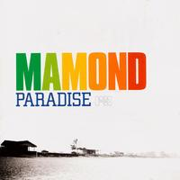 Paradise by Mamond