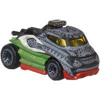 Hot Wheels: Disney/Pixar Character Cars - Maui