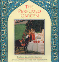 The Perfumed Garden by Umar ibn Muohammad Nafzaawai