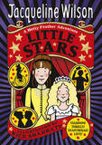 Little Stars by Jacqueline Wilson