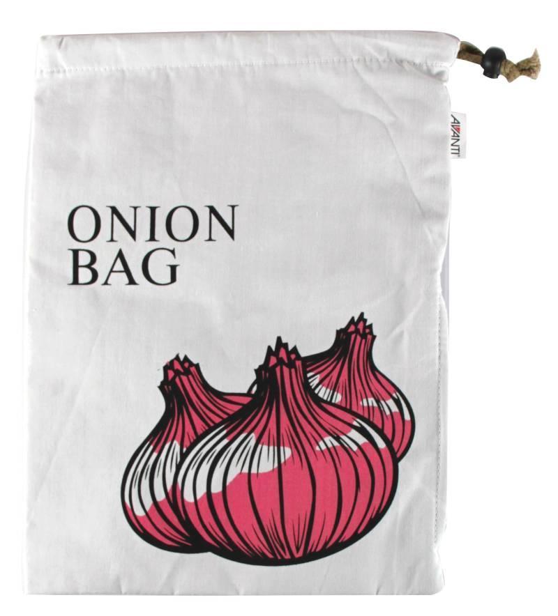 Onion Bag image