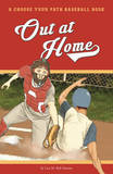 Out at Home by Lisa M Bolt-Simons