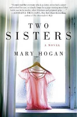 sister mary gabriel hogan essay