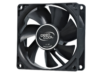 Deepcool XFAN 80mm Case Fan