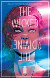 The Wicked + The Divine Volume 1 by Kieron Gillen