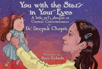 You With the Stars in Your Eyes by Deepak Chopra image