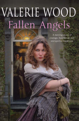 Fallen Angels by Valerie Wood