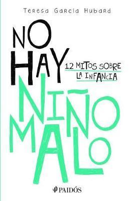 No Hay Niao Malo by Garcia