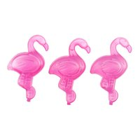 Sunnylife Ice Coolers - Flamingo (Set of 12)