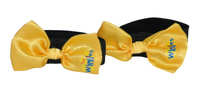 The Wiggles: Emma - Costume Shoe Bows