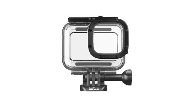 GoPro: Protective Housing - HERO8 Black