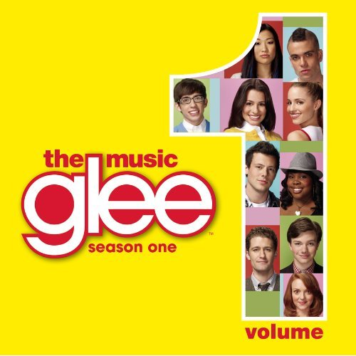 Glee - The Music Volume 1 image, Image 1 of 1