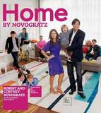 Home by Novogratz by Robert Novogratz