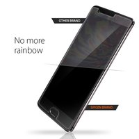 Spigen: OnePlus 3/3T - Film Screen Protector