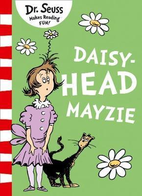 daisy head mayzie comprehension questions