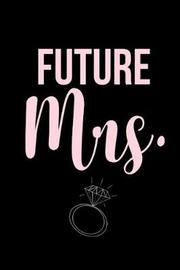 Future Mrs. by Gene Simmons