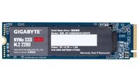512GB Gigabyte M.2 NVMe SSD