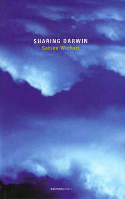 Sharing Darwin by Sabine Wichert