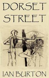Dorset Street by Ian Burton image