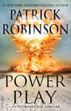 Power Play by Patrick Robinson
