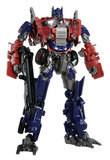 Transformers: MB-01 Optimus Prime Figure (Reissue)