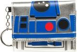 Star Wars: R2-D2 - Mini Trifold Wallet