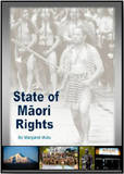 The State of Maori Rights by Margaret Mutu